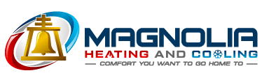 Magnolia Heating and Cooling