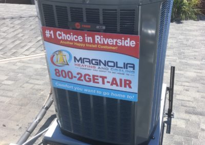 Air_conditioning_installation_riverside_ca