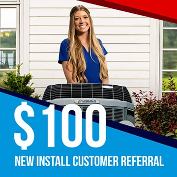 $100-New-Install-Customer-Referral
