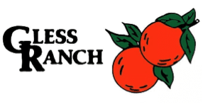 gless ranch